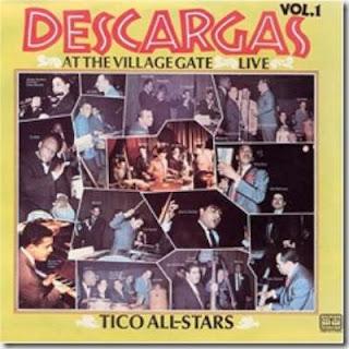 http://2.bp.blogspot.com/_Vhs1nM6Vxhc/SkmacDMaIRI/AAAAAAAACtg/aoRBlXmFotw/s400/Tico+All-Stars+-+Descargas+en+el+Village+Gate+-+1970+1-400.jpg