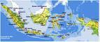 MPR REPUBLIK INDONESIA