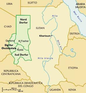 Darfur-Map_italaino.jpg