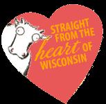 Shop Wisconsin!