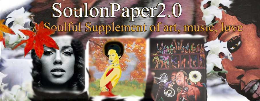 soulonpaper2.0