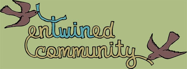 Entwined Community