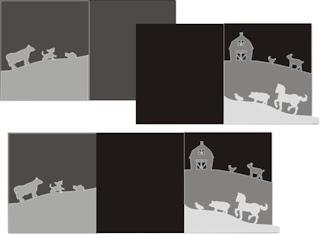 farm layer card