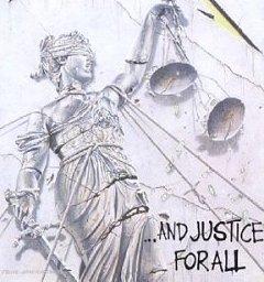 Κριτικές του Δικαίου