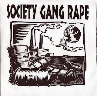 http://2.bp.blogspot.com/_ViJH2FpJYOs/RzBf-CTnWsI/AAAAAAAAAlg/XtypFtSPU6U/s320/Society+Gang+Rape017.jpg