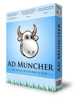 Ad Muncher Build 4.91 325623600 [3849] (ENG) + AdMunchUDa v1.2.4.91