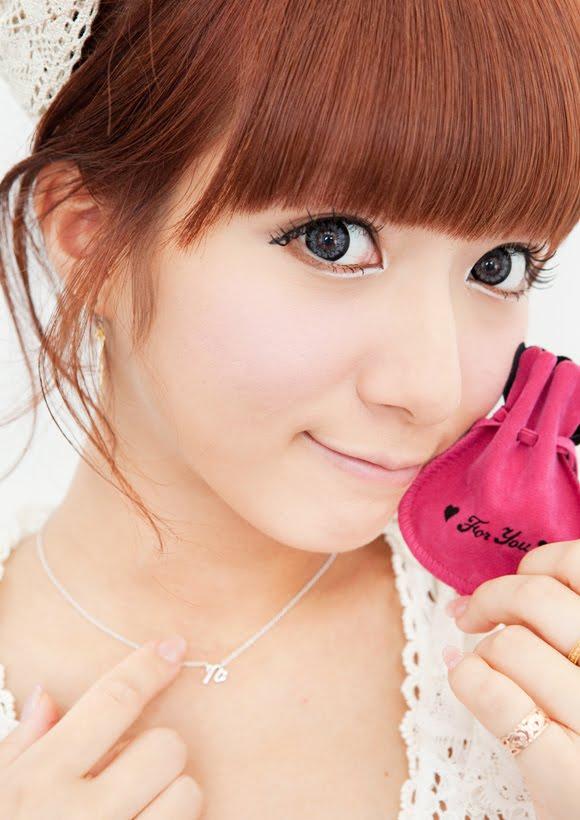 Tsuji Nozomi Album Minna Happy! Mama no Uta