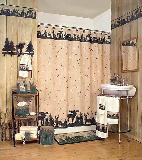 Decoraciones accesorios para la casa cositasconmesh for Accesorios decoracion casa
