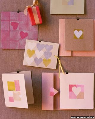 Regalos personalizados de San Valentin