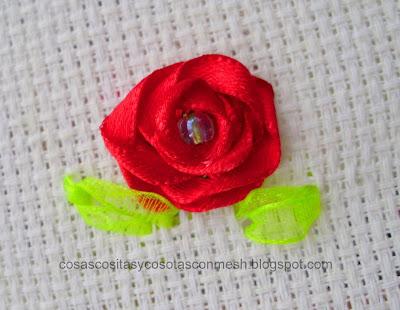 ♥ Rosas bordadas en cinta ♥ IMG_0472-1