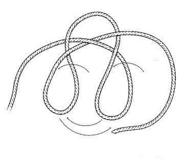Alfombras hechas a mano con cord n cositasconmesh for Alfombras hechas a mano en casa