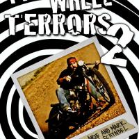 TwoWheelTerrors 2 DVD