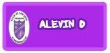 ALEVIN D