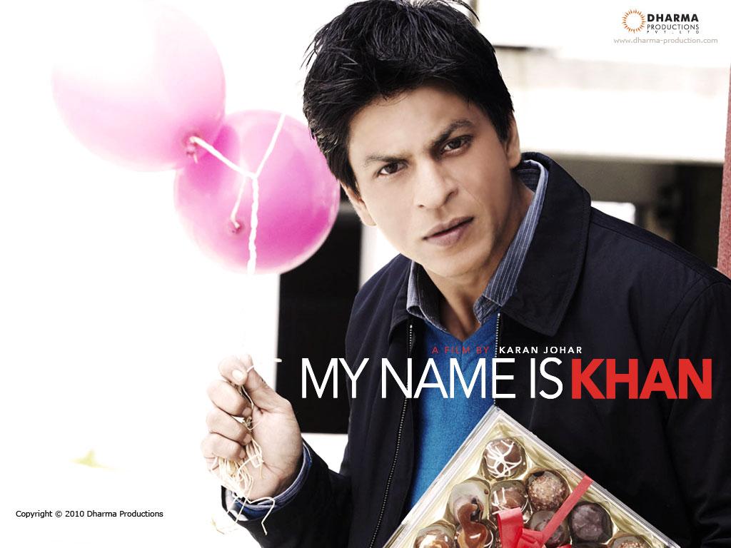 [Shahrukh_Khan_in_My_Name_is_Khan_Wallpaper_4_1024.jpg]