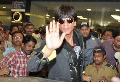 shahrukh my name is khan - Shahrukh  Khan | Karan Johar | My Name Is Khan