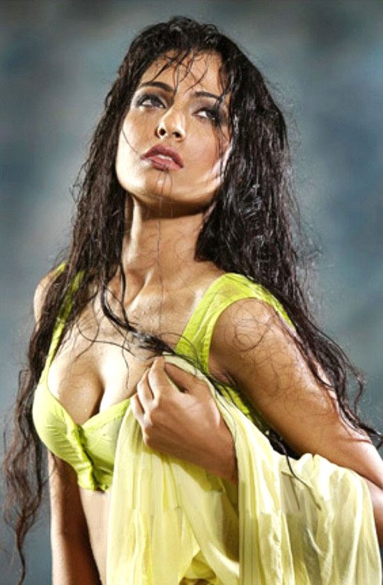 Sexy Indian actress photos and wallpapers - Indian actress mallu masala sexy photo gallery, Desi Sexy Masala South Indian Actress Photos, Indian desi mallu masala actress photo gallery, b grade malayalam tamil movies, Sexy Mallu Masala Girls Hot Naval Photo Gallery, sexy  desi mallu masala indian actress photo gallery movies, Hot Masala Blog - Bollywood Masala Pictures Blog