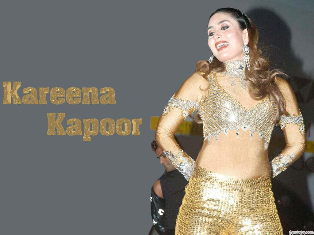 Bollywood Actress kareena kapoor, kareena kapoor, kareena kapoor Hot Wallpaper, kareena kapoor New Photo kareena kapoor Wallpaper, kareena kapoor Hot Wallpaper, kareena kapoor Boobs Wallpaper, kareena kapoor biography, kareena kapoor, kareena kapoor wallpapers, photos, Hot photo Bollywood Masala, kareena kapoor 2010 Wallpaper, kareena kapoor Hot Photo, kareena kapoor Sexy wallpaper, Hot Bollywood Actress kareena kapoor Wallpaper, kareena kapoor Desktop Wallpaper