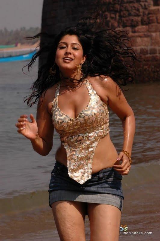 http://2.bp.blogspot.com/_VieuKVN_oJo/S8Wm30ej8tI/AAAAAAAAFrk/WyKkRTnspXk/s1600/sheryl-brindo-actress-stills-070.jpg