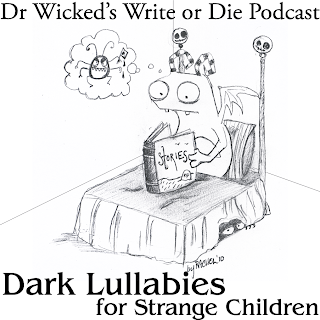 Dr. Wicked's Podcast