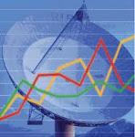 Dirección Estrategica de las telecomunicaciones