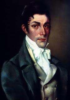 'don Martín de Alzaga Olabarria',sin información del autor ni de la obra,tomada de www.revisionistas.com.ar