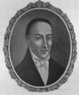 'Juan José Esteban del Passo',sin información de la obra ni del autor