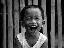 մանուկ, ծիծաղ, պրեզիդենտ