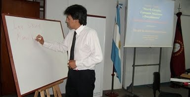 ESCUELA DE ADMINISTRACION PUBLICA