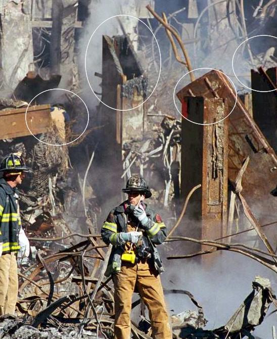 http://2.bp.blogspot.com/_VizIrBQwA8w/TNgR_h642eI/AAAAAAAAKKg/wiFn4mihuTk/s1600/WTC+thermite_thermate_explosives_wtc_911.jpg