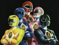 GO GO POWER RANGERS STEKPI!!!