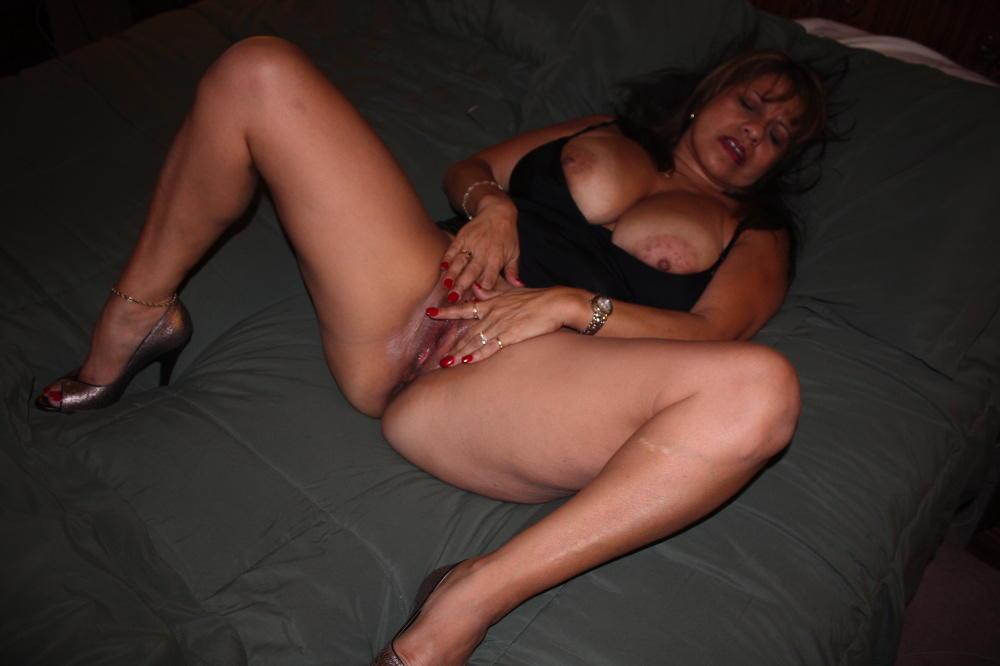 prostituta peruana culonas blogspot