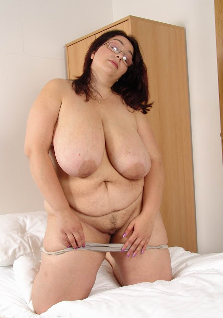 tipos de prostitutas videos de prostitutas gordas