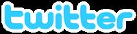 Site Twitter