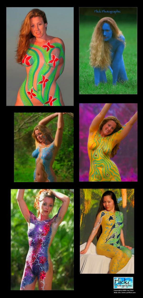 10 composite2 bodypaint2a 40pc website 600x1248 20 Lukisan Badan Yg Gempak
