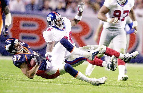 Horrible Sports Injuries_6