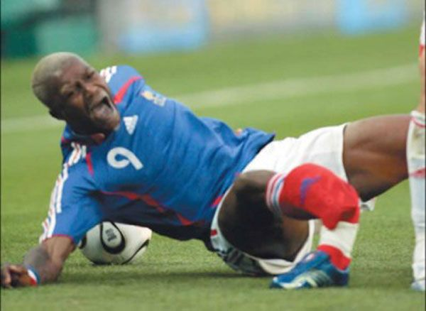 Horrible_sports_injuries__12