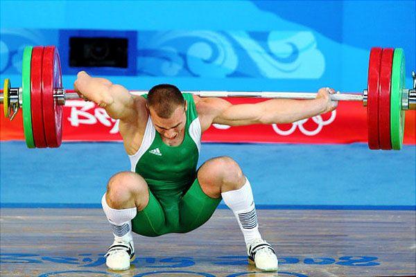 Horrible_sports_injuries__10