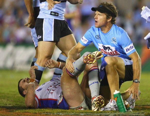 Horrible_sports_injuries__3
