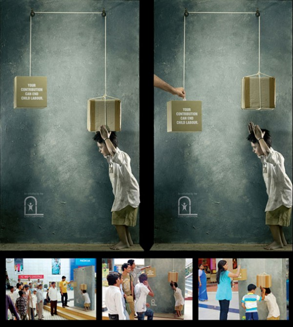 Shocking Ads09