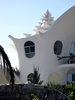Conch House in the Caribbean02