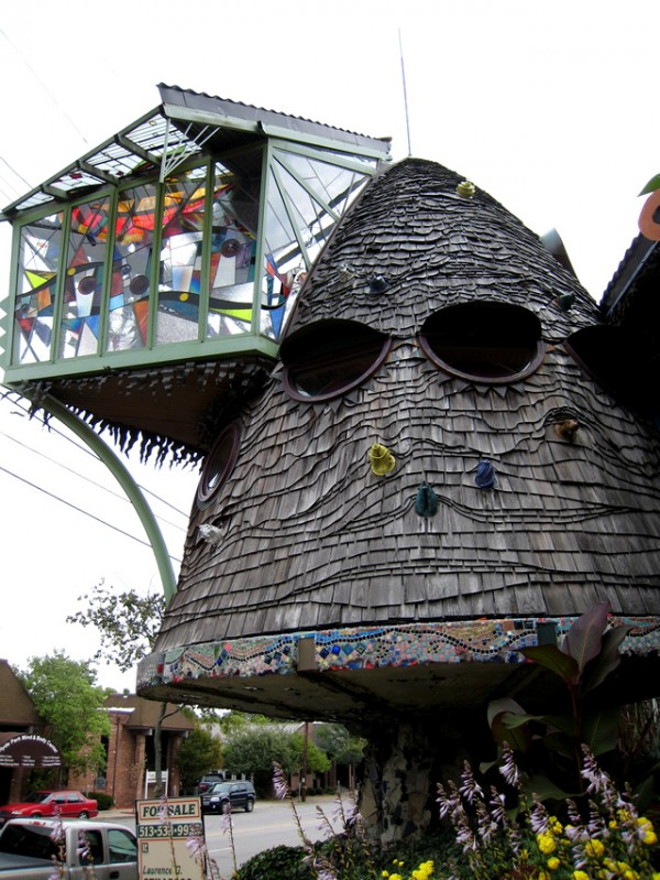 The Tree House in Cincinnati02