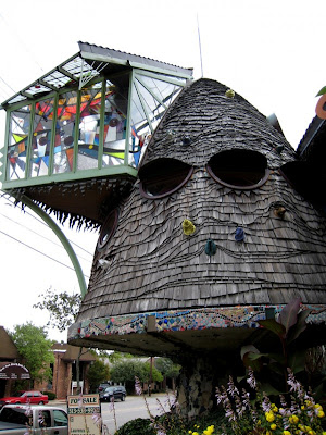 The Tree House in Cincinnati02