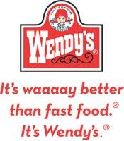 [Wendy]