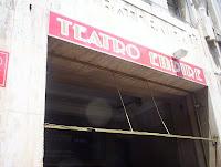 Teatro Empire