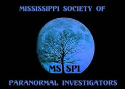MSSPI Logo