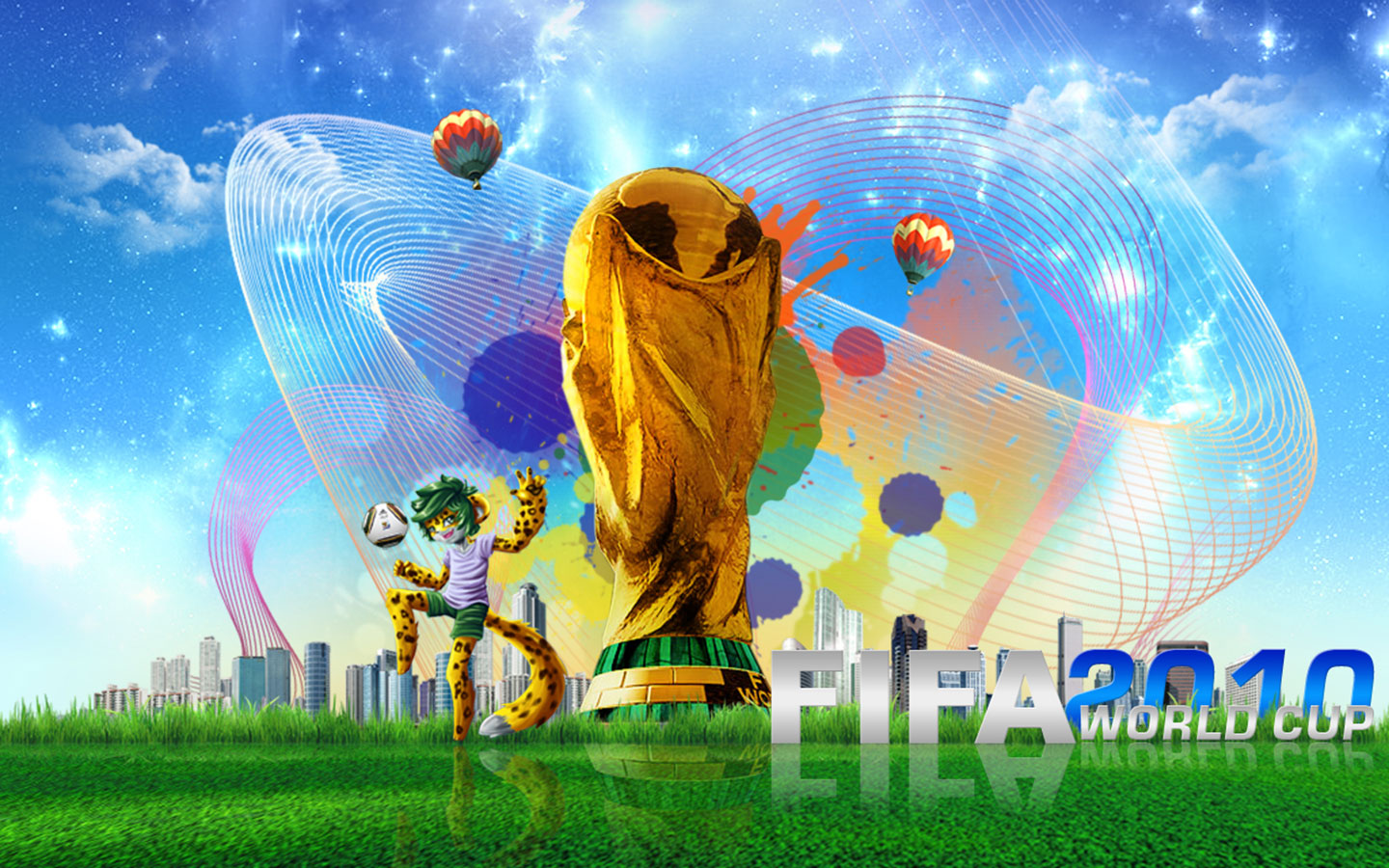 world cup,world cup 2010, South Africa, football, soccer, Wallpaper World Cup 2010
