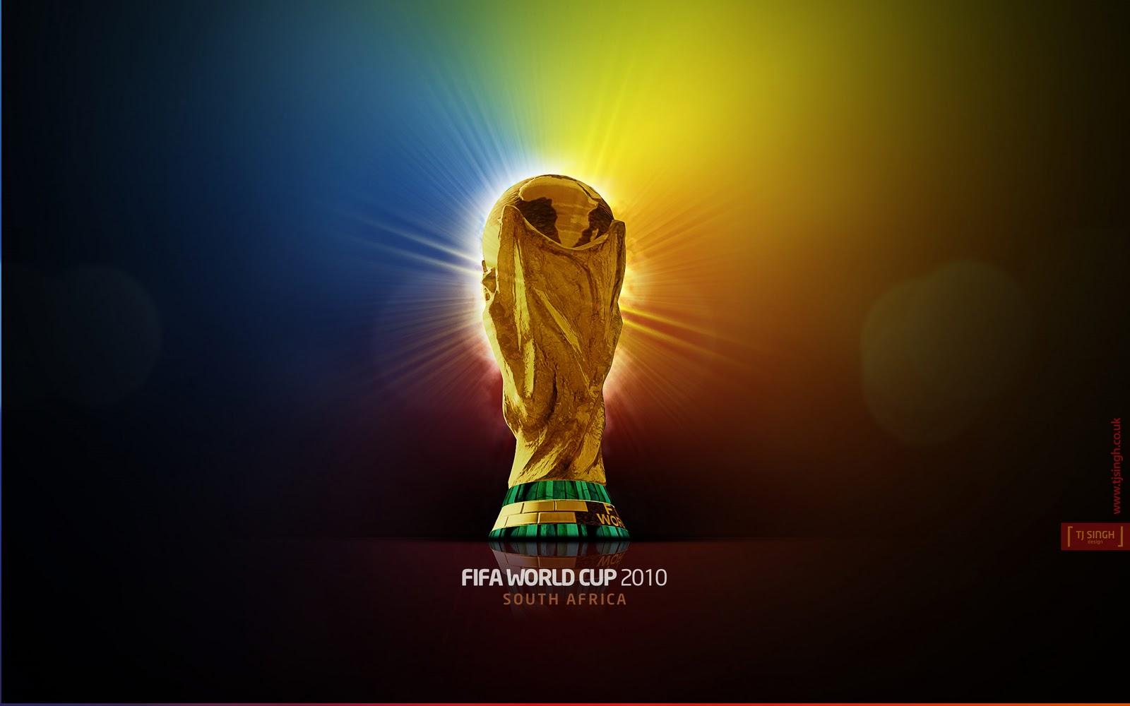 http://2.bp.blogspot.com/_Vk2ir6UMOjY/TDXoAxw5a3I/AAAAAAAAAPI/Q9p9Ikpav0A/s1600/FIFA-World-Cup-2010-Trophy-Wallpaper.jpg