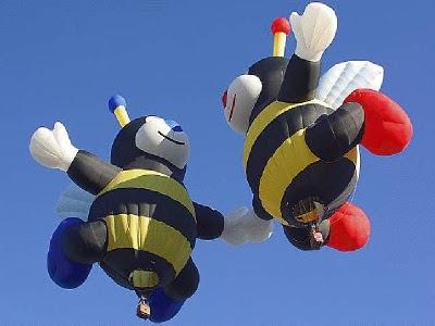 Lorraine Mondial Air Ballons Big+air+baloon