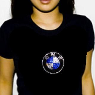 Stylish Bmw T Shirt For Men And Women Stylish Hot Site