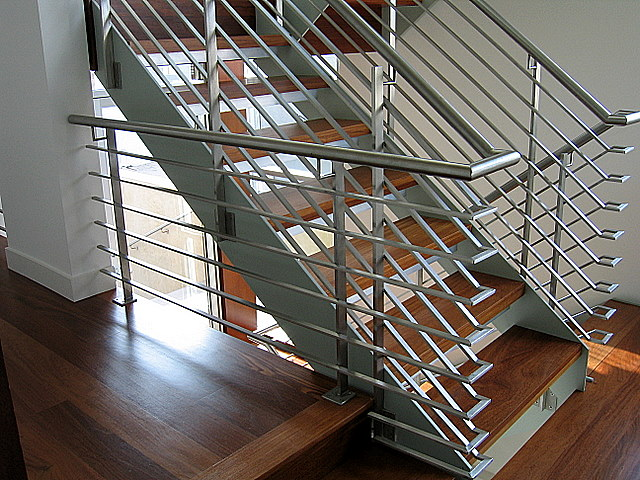 stainless steel railing stainless steel railing stainless steel ...